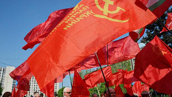 Симоненко сегодня ждут на допрос в СБУ, но он «не сложит оружие»