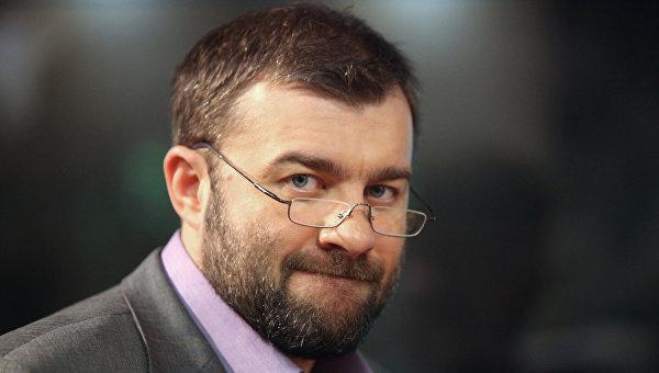 О запрете российских фильмов: киевские власти боятся собственного народа