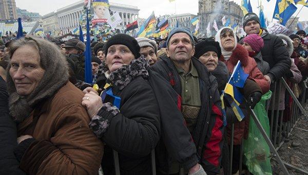 Захар Прилепин: Чем закончится война в Донбассе