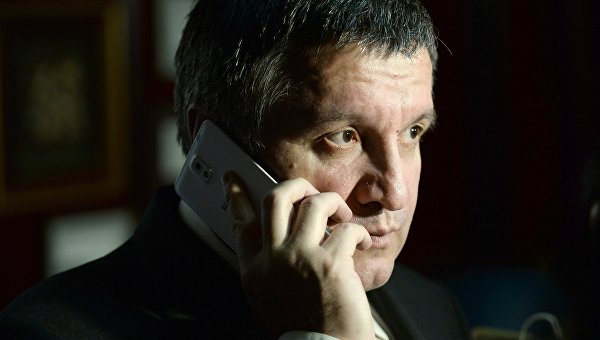 Почему у Фирташа хотят отобрать украинский канал «Интер»?