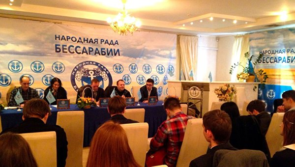 Арестованная одесская журналистка рассказала о «методах работы» СБУ