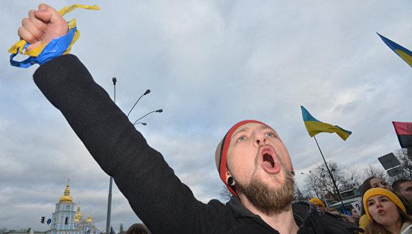 Львовский бизнесмен: «Новая мафия» на Украине оказалась еще сильнее