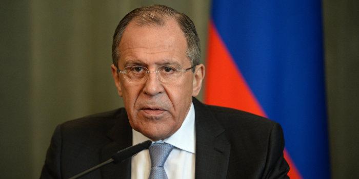 Лавров указал на главное препятствие для реализации Минских соглашений