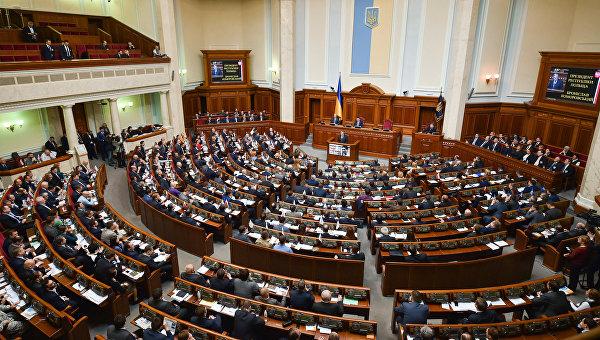 Компартия Греции: Запрет коммунизма на Украине - акт политтеррора