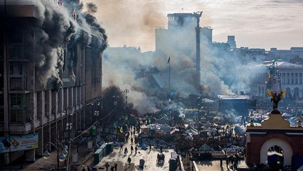 Если ВСУ снова проведут полномасштабное наступление, их ждет очередная катастрофа