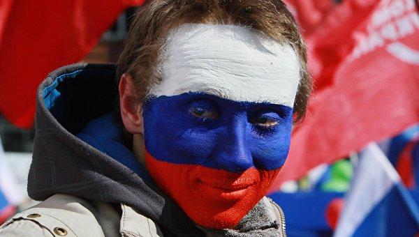 Примажется ли Коломойский к «Русской Весне», чтобы вернуться в Банановую «Нэньку»?