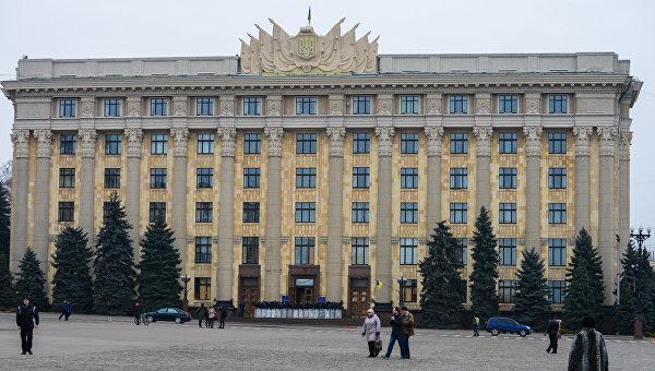 Бандеровская идеология так и не стала идейным стержнем киевского режима