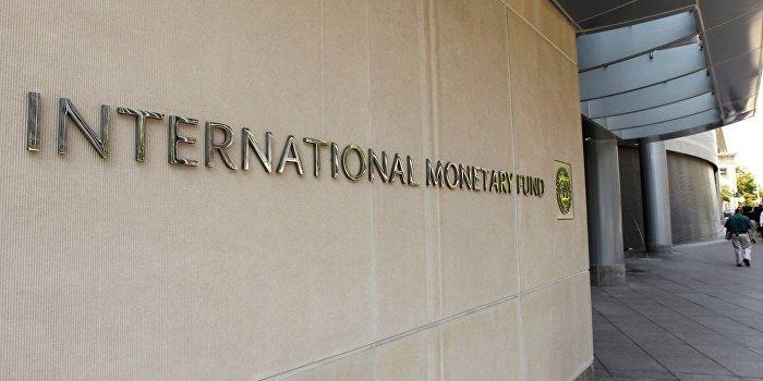 МВФ дал Украине время на реструктуризацию госдолгов до июня
