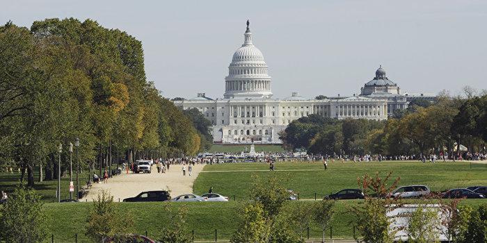 Порошенко уволил посла в США, который констатировал небоеспособность ВСУ