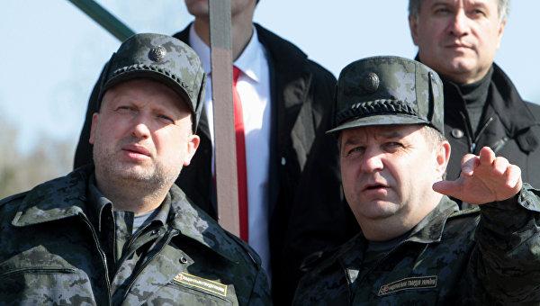 «Они сражались с Путиным»: итоги