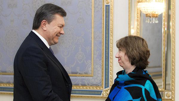 Запад напрасно списывает долги Украине