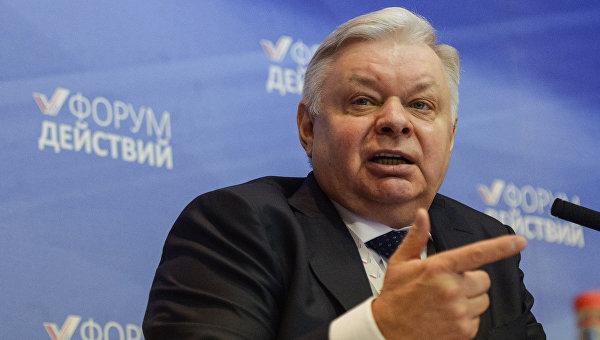 Льготный режим для мужчин с Украины будет действовать до 1 августа