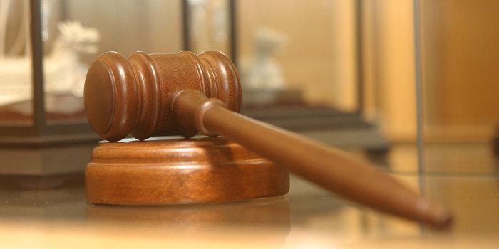 На Кабмин подали в суд о по поводу размера прожиточного минимума