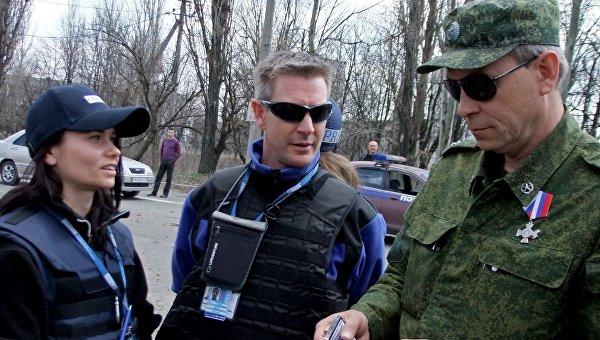 Валерий Гелетей: В Иловайском котле погибло всего 107 героев Украины