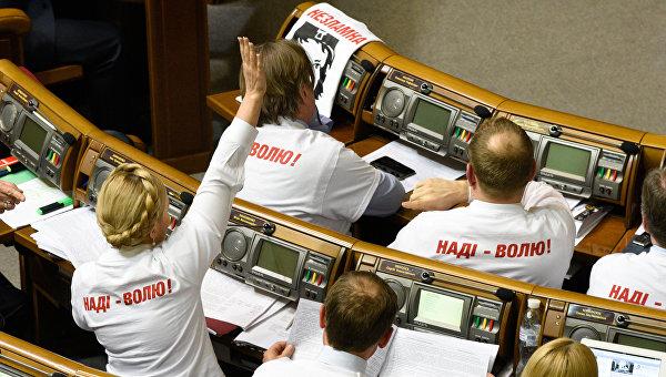 Погребинский: Составление «Списка Савченко» - уровень младшей группы детского сада