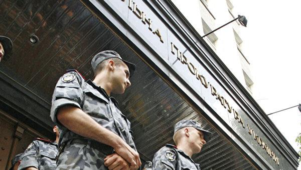 Мосийчук опасается ареста по «заказу Кадырова»