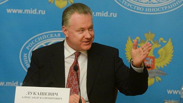 «Восточное партнерство» создавалось в пику российским интересам