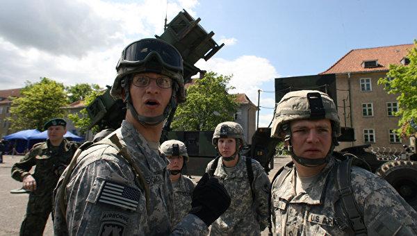 Макфол: Американцы не готовы воевать ни за Крым, ни за Польшу