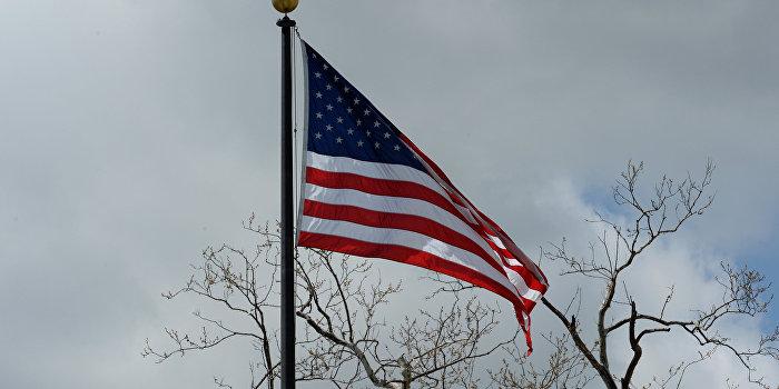 «Новые Псаки» Госдепартамента США: цитаты Мари Харф