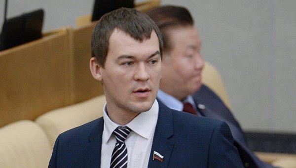 В Москве будет открыт памятник жертвам одесской трагедии 2 мая