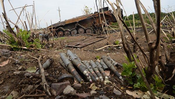 The Washington Post: украинцы предпочитают идти в тюрьму, но не на войну