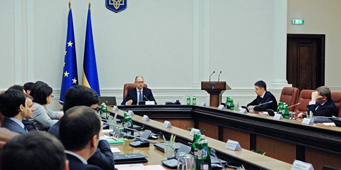Медведчук: «Главный камикадзе» Украины умудряется соврать везде