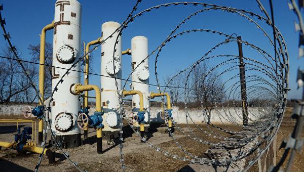 Будущее газовых отношений России и Европы без украинской «трубы»