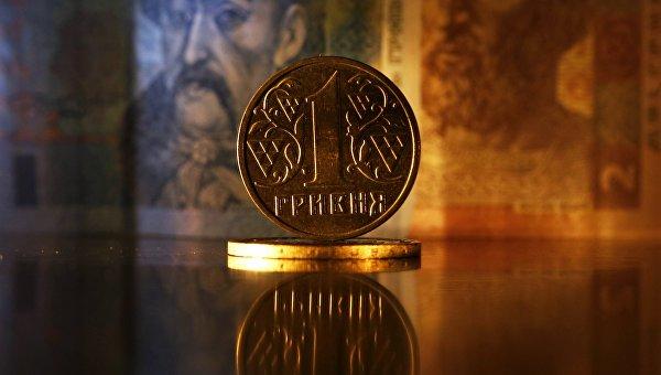 Что Киев может сделать, чтобы тарифы на тепло для населения были справедливыми?