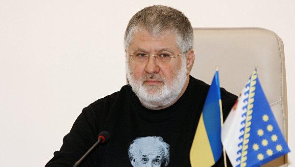 Украина выставлена на продажу