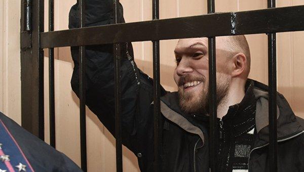 Очевидец Одесской Хатыни: «Тело моего товарища прибили к полу гвоздями»