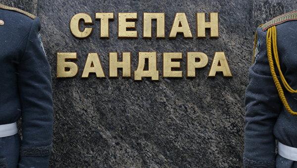 Антироссийский расклад украинских правозащитников