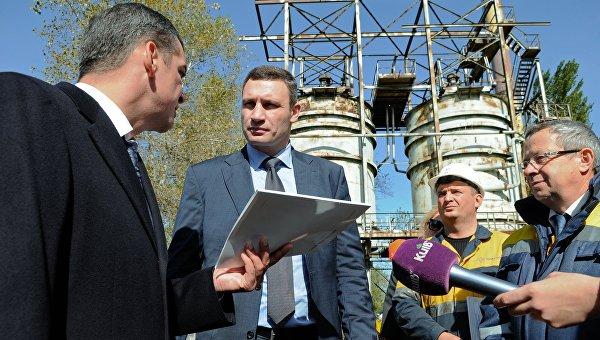 Свободная торговля с ЕС на руинах украинской экономики