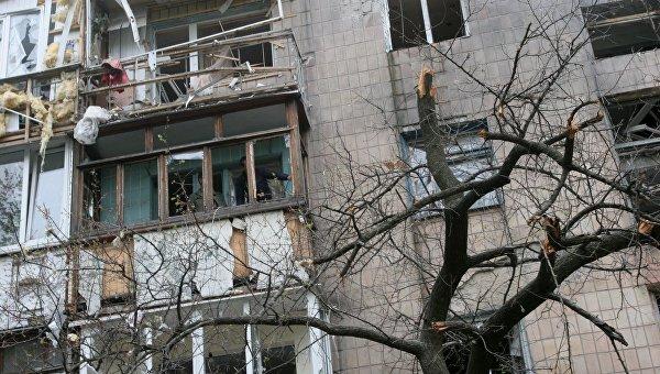 Пургин: Мы ищем новые точки соприкосновения с Киевом