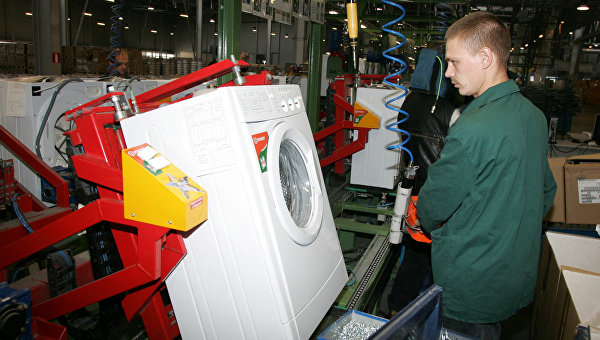 Посол: Итальянские инвесторы жалуются на украинский беспредел