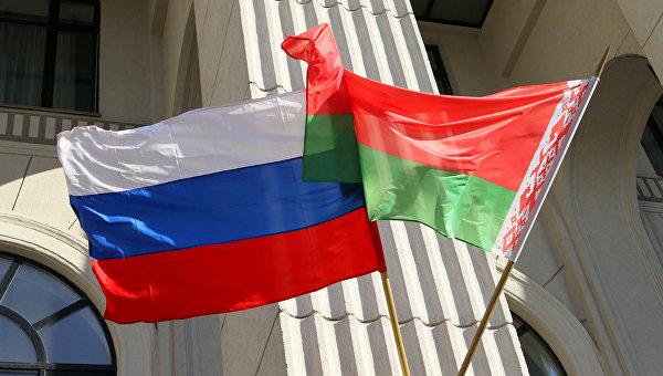 ЕС и Белоруссия: Брюссель через Минск ищет сближения с Москвой