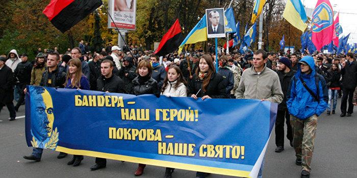 Политолог: После Польши с Украиной поссорятся Венгрия и Израиль