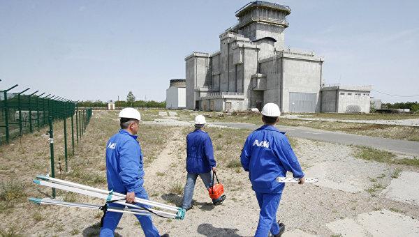 Есть ли будущее у украинской атомной энергетики?