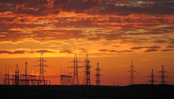В погоне за энергией: как Украина промотала электронаследие, а Белоруссия - приумножила
