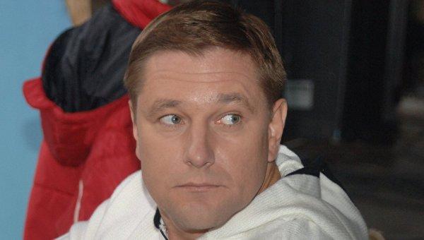 Стогний: В убийстве Бузины обвинят убийц киевских милиционеров