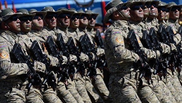 9 мая 2015 года - 70 лет Великой Победы