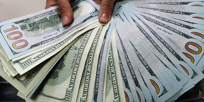 Мультипликатор высмеял украинского замминистра экономики