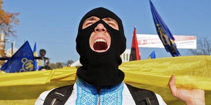 Станет ли «Карпатская Сечь» убивать венгерских активистов?