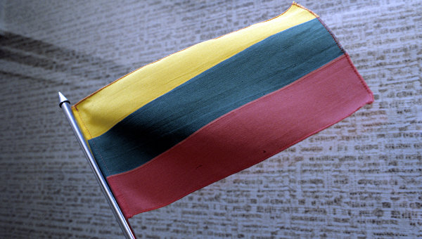 Страны Балтии: у США «за пазухой» или «в кармане»?