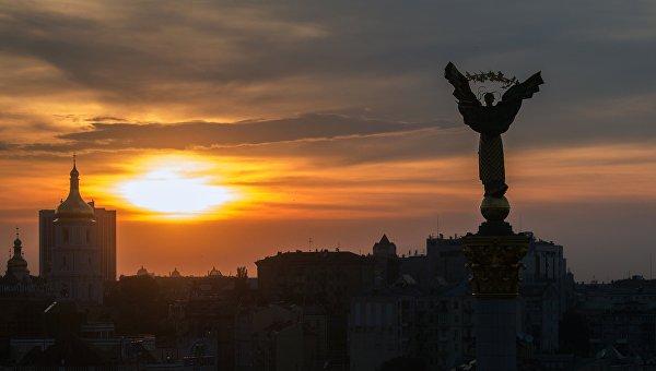 Энергетика Украины оттягивает конец: о несбывшихся прогнозах