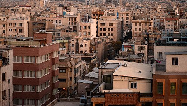 Арабский Кэмп-Дэвид и безопасность Ближнего Востока