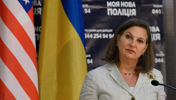 Бондаренко: Мировые игроки начинают делить Украину