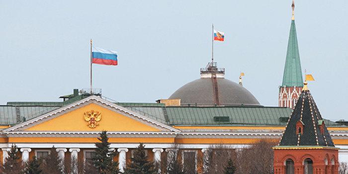 Пушков: Из-за провала изоляции России США теряют интерес к Украине
