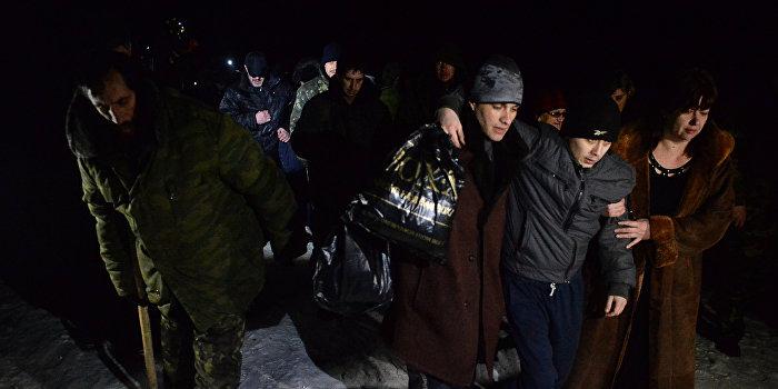Очередные подтверждения фактов пыток военнопленных в украинском плену
