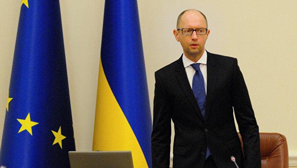 «Евроинтеграция» Молдавии, Украины и Грузии закончилась: далее - мрак неизвестности