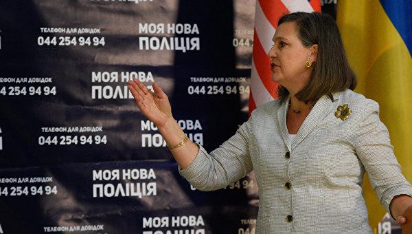 Кровавый монолит Майдана покрывается трещинами